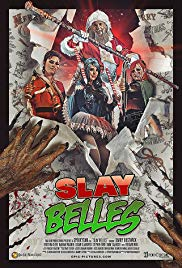 Watch Slay Belles Online Free 2018 Putlocker