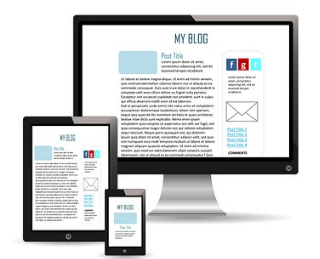 Cara Mudah Membuat Sebuah Blog Yang Baik Dan Benar