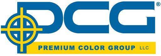 Premium Color Group 43