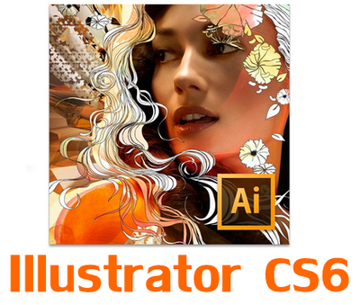 Adobe Illustrator CS6, ComputerMastia