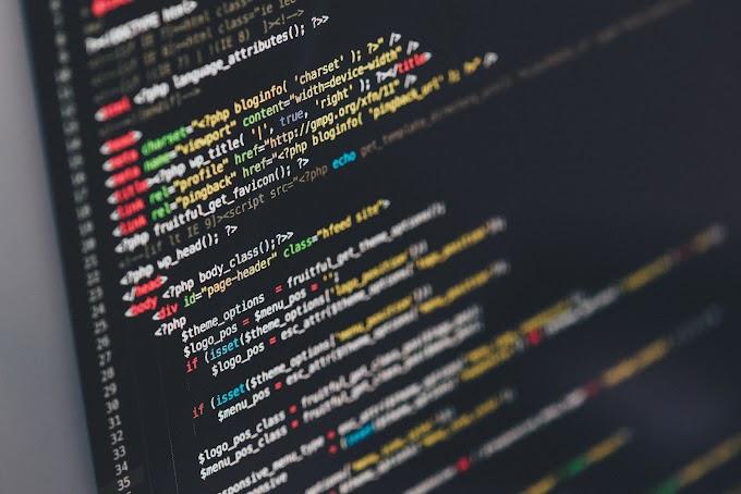 Metasploit: Explotacion de una web con Payload PHP