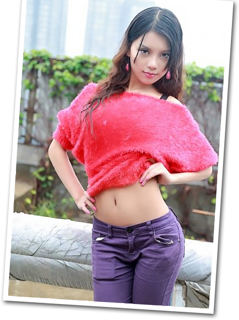 Asian in usa free dating sites