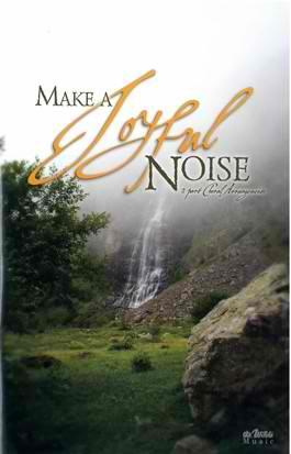 Solo, Choral, Ensemble Books and CDs ~ SG Ministries