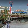 BNI Weekend Banking Kota MANADO Hari Satu - Minggu Buka