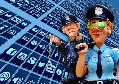 Συκοφαντική δυσφήμηση - διαδίκτυο : τι απαιτείται για τη στοιχειοθέτηση του εγκλήματος
