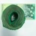 Berjaya Simpan RM3,700 Dalam Masa 6 Bulan Dengan RM5 & RM20