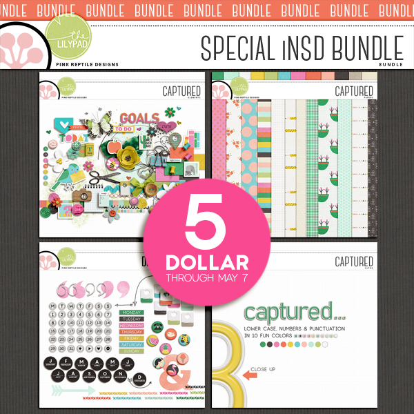http://the-lilypad.com/store/Special-iNSD-Captured-Bundle.html