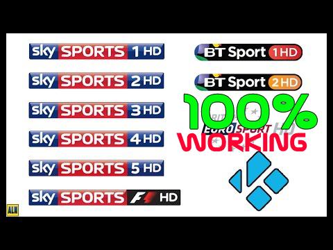 watch live sky sports 1 hd free