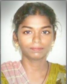 தலித் பெண் கொலைவழக்கில் இந்து முன்னணி நிர்வாகி குண்டர் சட்டத்தில் கைது