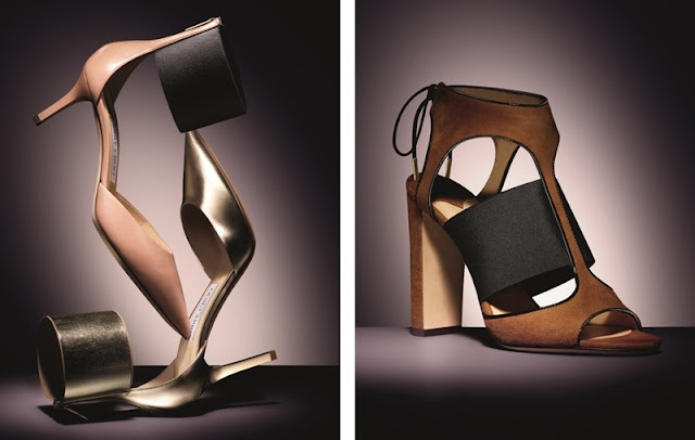 Jimmy Choo Autumn Winter 2015 Collection, Fashion buzz, Jimmy Choo, Autumn Winter 2015 Collection