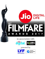 62nd Jio Filmfare Awards 2017 Hindi 720p HDRip Full Event Download