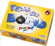 http://theplayfulotter.blogspot.com/2017/11/pass-bomb-junior.html