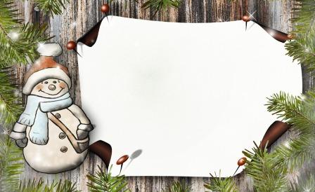 Discorsi Di Auguri Per Natale.Auguri Di Natale Alle Maestre Ai Professori E Alle Catechiste Le Frasi Per Tutte Le Circostanze Linkuaggio