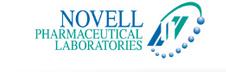 Lowongan Kerja di Novell Pharmaceutical Laboratories, Mei 2016