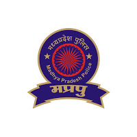 MP Police Constable Recruitment 2016 Final Result Mp Vyapam final Merit list 2016
