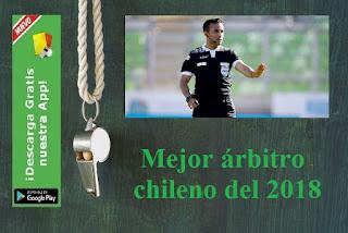 arbitros-futbol-premio-maza