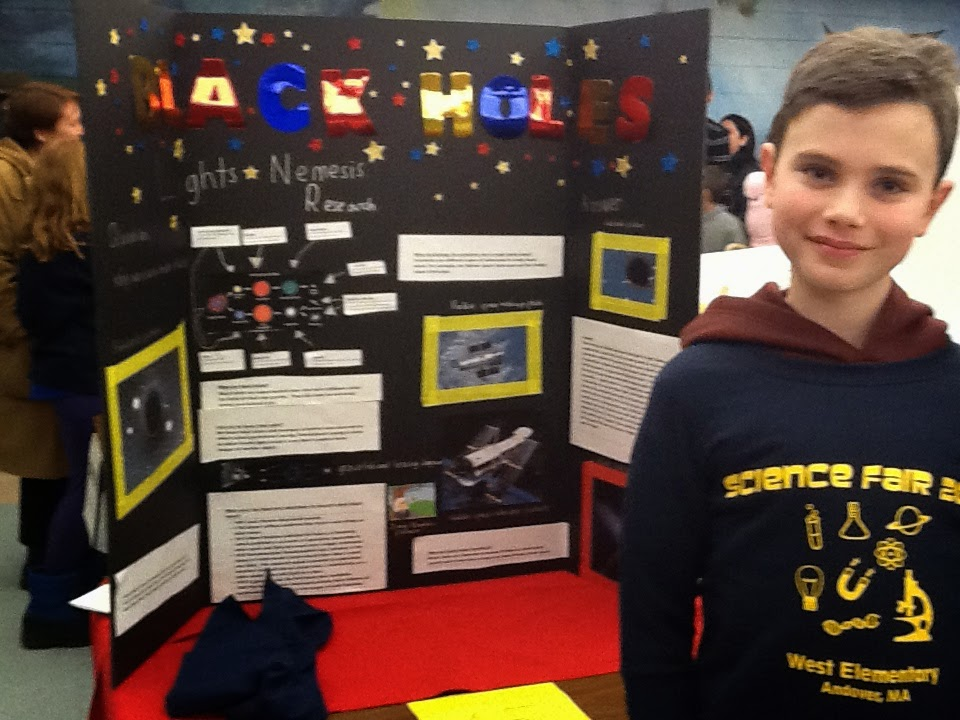 black hole projects - photo #49