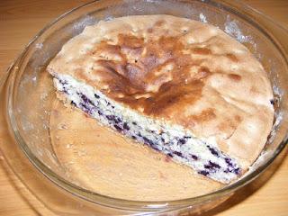 chec cu afine, kek, kec prajitura, prajituri, desert, retete culinare, prajituri cu fructe,