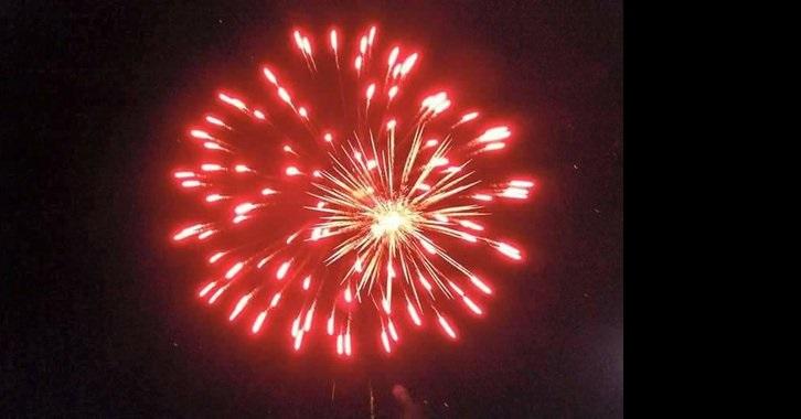 Μύθοι και αλήθειες για τα πυροτεχνήματα το Πάσχα