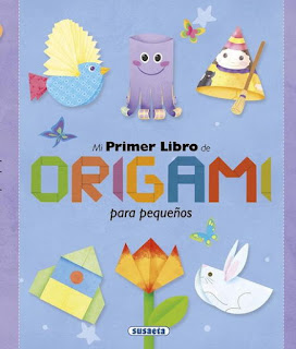 http://www.editorialsusaeta.com/publishing/venta-libros.php?ref=S0303007&editorial=Susaeta&id=59445