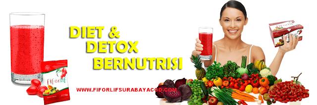 Agen Distributor Fiforlif Surabaya  Toko Penjual Resmi Fiforlif COD di Surabaya