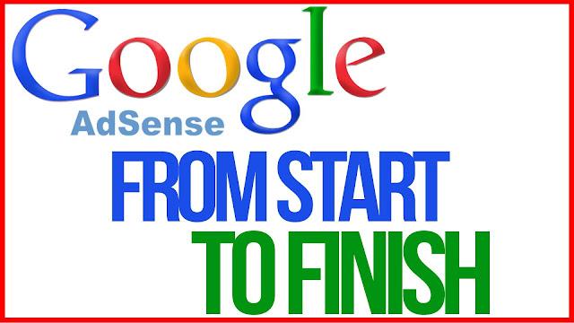 Google Adsense-nyemplung.com