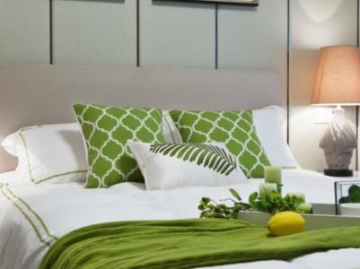 18b4c86dc841 Δώστε αριστοκρατικό αέρα και πολυτέλεια στο σπίτι σας με αυτά τα χρώματα