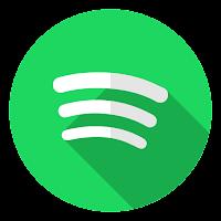 Spotify Music Premium v8.4 Mega Mod Apk