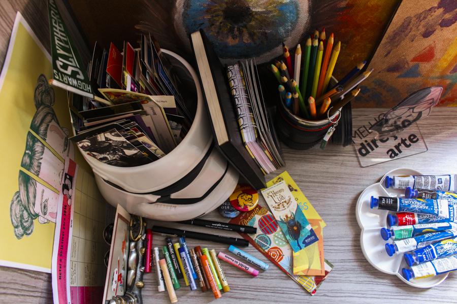 criatividade-espaço-criativo-inpiracao