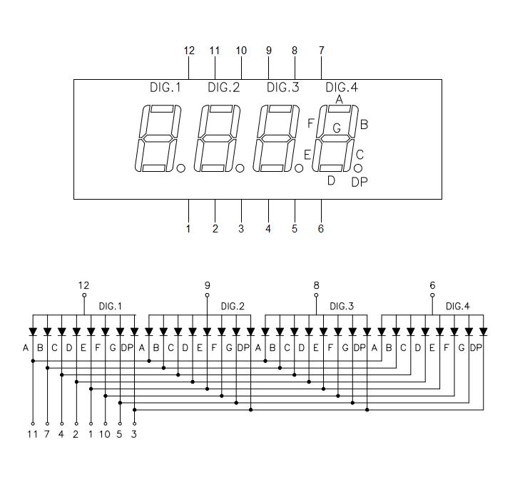 Imagine  Discover  Invent     Electronica  Idi   Button
