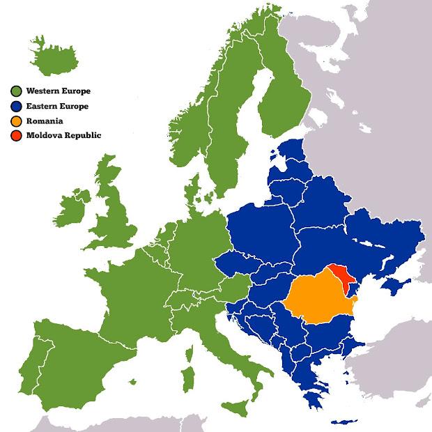 Georgia Eastern Europe Map.Current Map Of Georgia Eastern Europe Exploring Mars