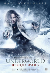 Underworld Blood Wars (2016) HDCam 700MB