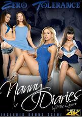 Nanny-Diaries XXX