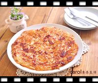 https://caroleasylife.blogspot.com/2018/08/swiss-bacon-cheese-rosti.html#more