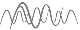Bain de son et neurosciences