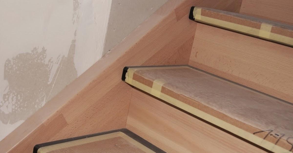 jetzt neue adresse hausbau mit fertighaus weiss blog bautagebuch die treppe. Black Bedroom Furniture Sets. Home Design Ideas