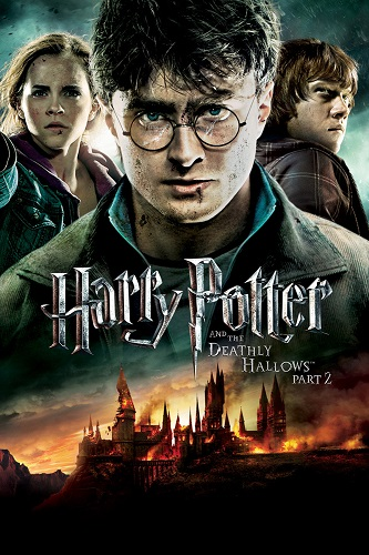 Harry Potter And The Deathly Hallows Part 2 Full Movie Download