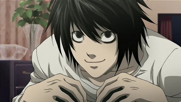 death_note_05.png