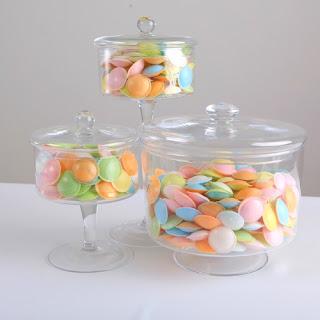 TOP 6 pomysłów na słodkie dekoracje