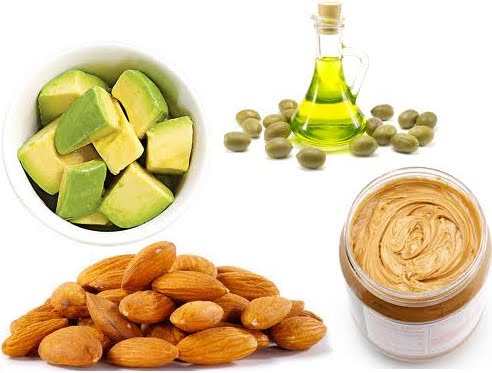 Dietary Fats Know Which Types To Choose Umami S Corner