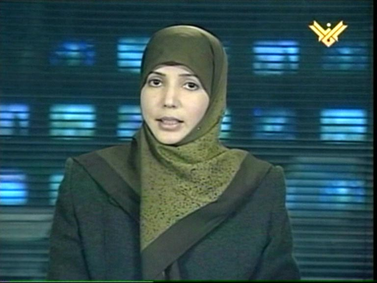 Freedom of the press, Hezbollah-style ~ Elder Of Ziyon - Israel News
