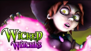 Wicked Witches Game Pc Free Download