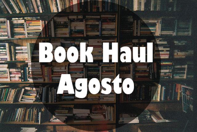 book-haul-agosto