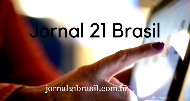 Mais Brasil no Mais Médicos