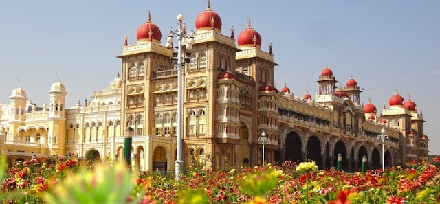 Bangalore, Mysore, India, Tourism India, A Culture Trip