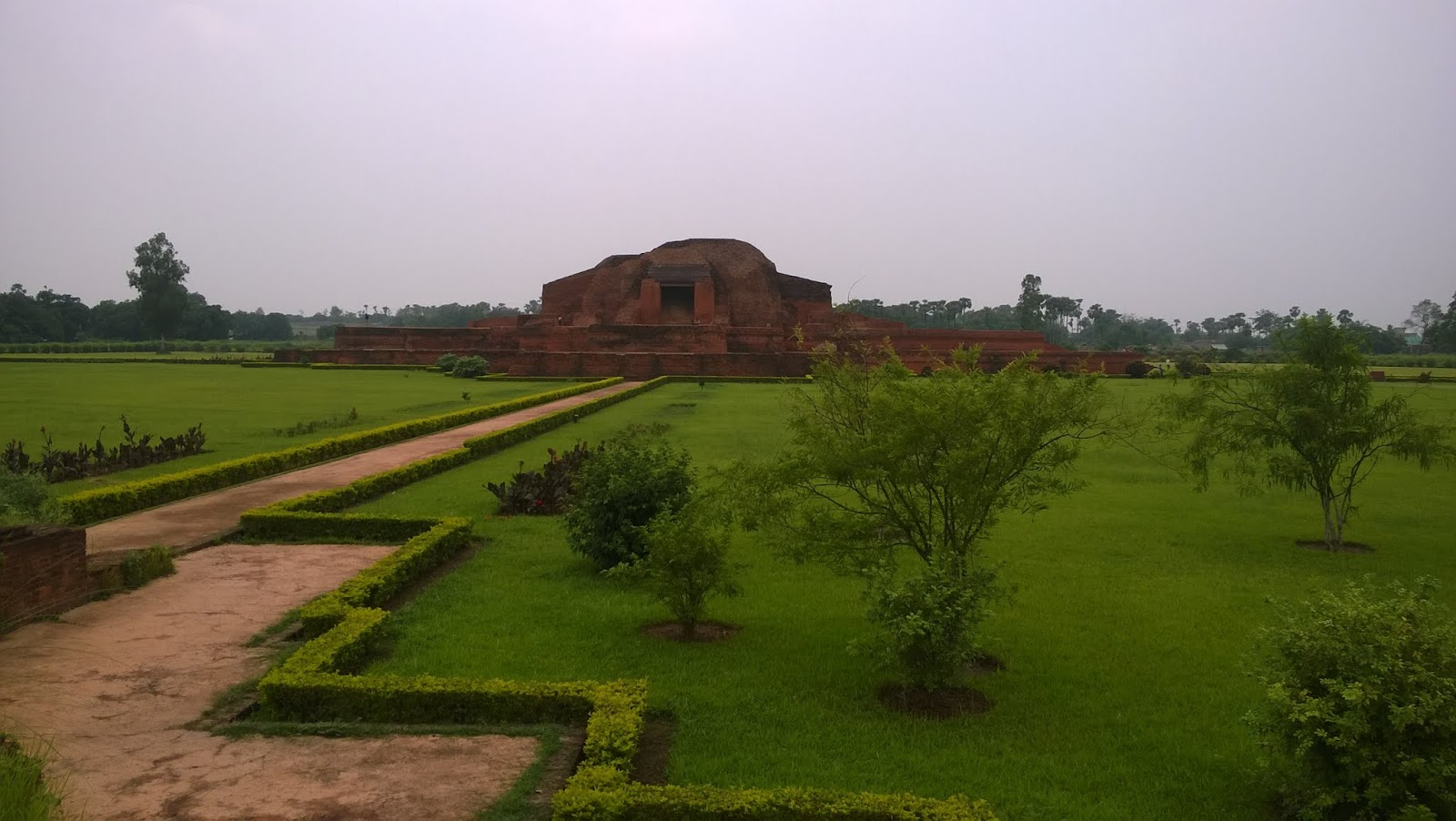 Vikramshila, Bhagalpur, Bihar  IMAGES, GIF, ANIMATED GIF, WALLPAPER, STICKER FOR WHATSAPP & FACEBOOK