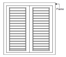 louvered-window-constructionway.blogspot.com