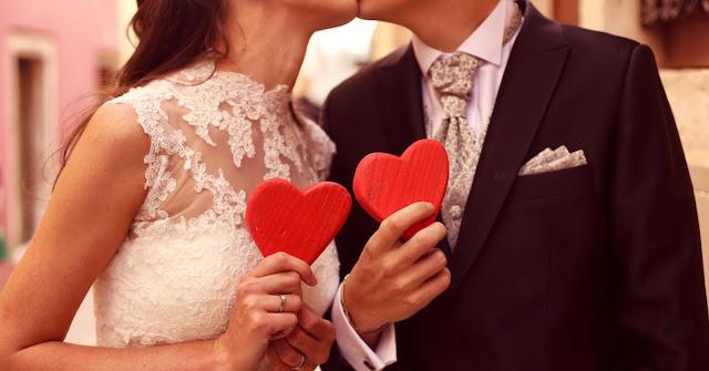 ما هو الفرق بين الزواج المسيار والعرفي