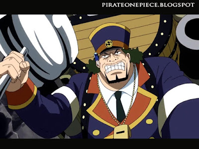 http://pirateonepiece.blogspot.com/2016/08/one-piece-avelon.html