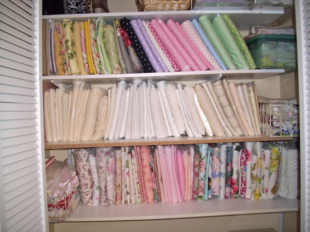 Tessuti shabby chic vendita on line modificare una pelliccia for Vendita tessuti arredamento on line